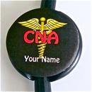 CNA Caduceus