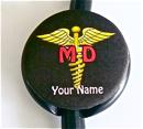 MD Caduceus