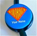 Super Surgeon