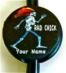 RAD Chick