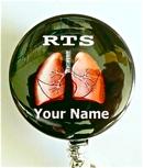 RTS (Student)
