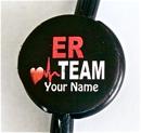 ER Team