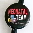 Neonatal Team