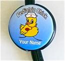 Pediatric Chick