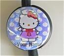 Nurse Hello Kitty