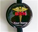 BSN Caduceus
