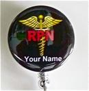 RPN caduceus