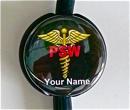 PSW Caduceus