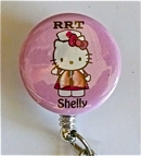 RRT Hello Kitty