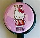 RRT Hello Kitty