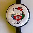 RN Hello Kitty