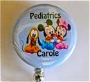 Pediatrics Disney Baby\'s