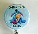 Eeyore X-ray Tech
