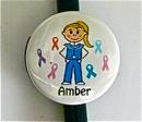 Awareness Nurse