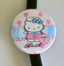 Medical Hello Kitty