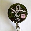 Grandma Medical
