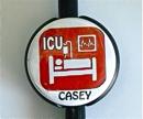 ICU Unit