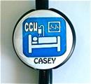 CCU Unit