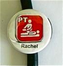 PT Symbol