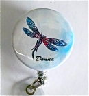 Fab. Dragonfly