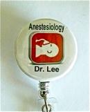 Anestesiology