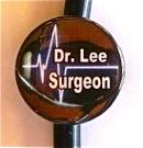 Surgeon Heart Beat