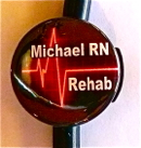 Rehab Heart beat