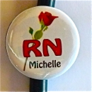 RN Rose