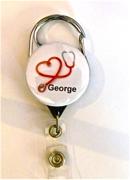 Designer Stethoscope