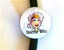 Nurse,Doctor, M.A.