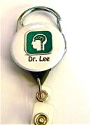 Brain Dr.