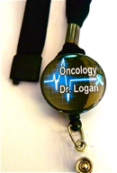 AWareness Oncology