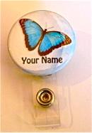 fab. butterfly