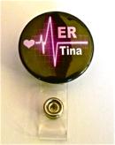 ER HEART Beat
