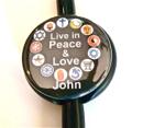 Live,Love n Peace