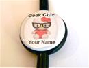 Geek Chic HK