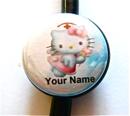 Angel Nurse Hello Kitty