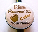 ER Coffee anyone, c/b RN,RT,etc.
