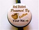 Med Student c/b RN, etc.