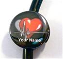 Heart Rhythm