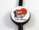 I lv. my Marine
