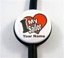 I lv. my Sailor