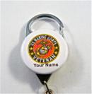 US Marine Veteran