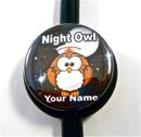 Night owl nurse