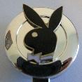 Fun Playboy Bunny
