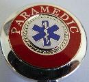 Parmadic
