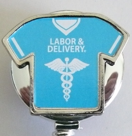 Labor & Delivery