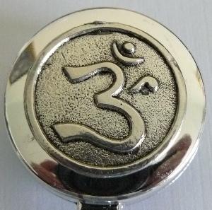 OM Supreme Symbol