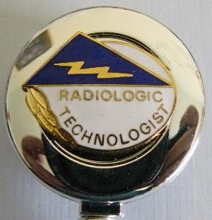 Radiologic Tech.