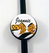 designer Cheetah